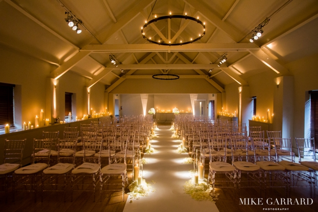 Wedding-At-Stoke-Place-Wedding-Planner-0012