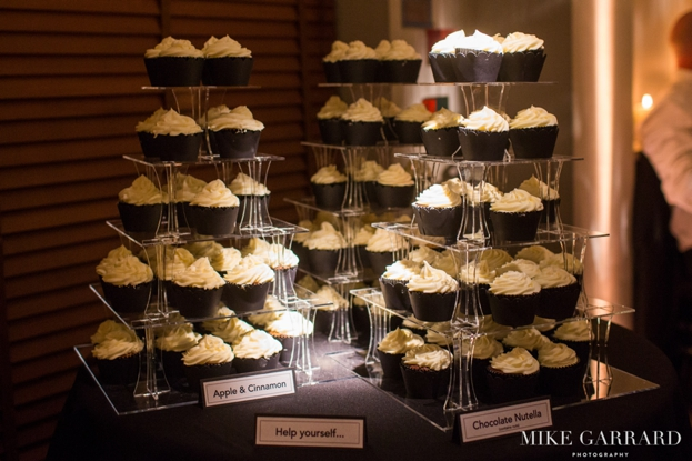Wedding-At-Stoke-Place-Wedding-Planner-0016