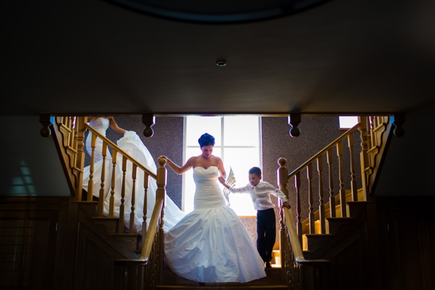 Wedding-Planner-Cambrige-Ely Cathedral-0005