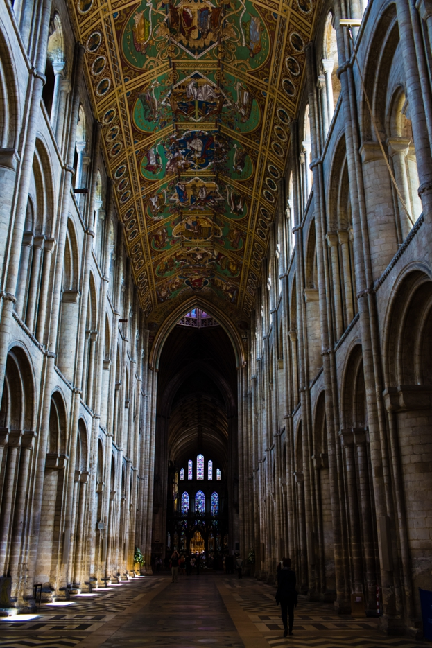 Wedding-Planner-Cambrige-Ely Cathedral-0006