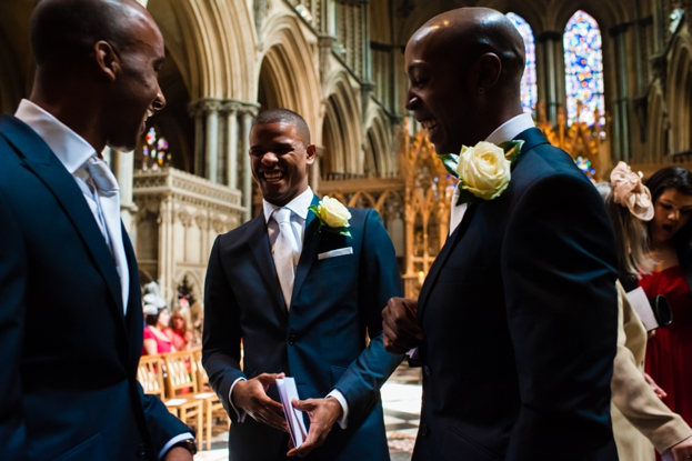 Wedding-Planner-Cambrige-Ely Cathedral-0007