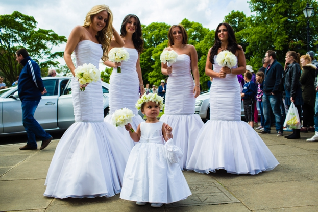 Wedding-Planner-Cambrige-Ely Cathedral-0008