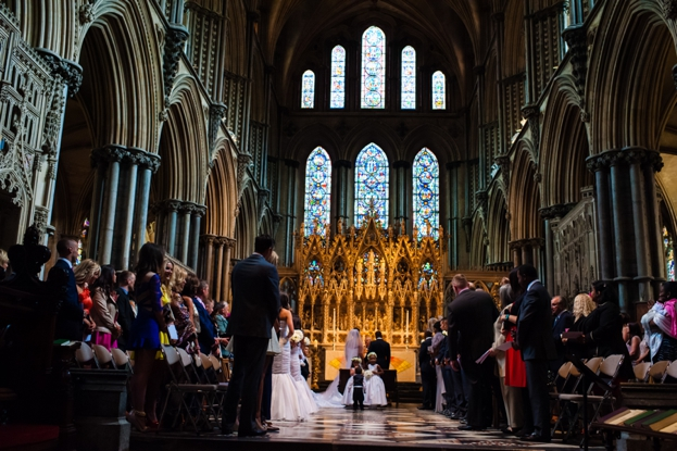 Wedding-Planner-Cambrige-Ely Cathedral-0010
