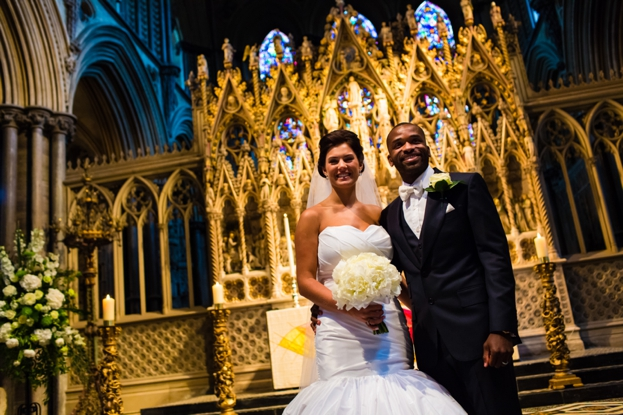 Wedding-Planner-Cambrige-Ely Cathedral-0012