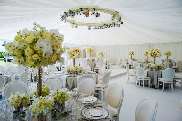 Wedding-Planner-Cambrige-Ely Cathedral-0013