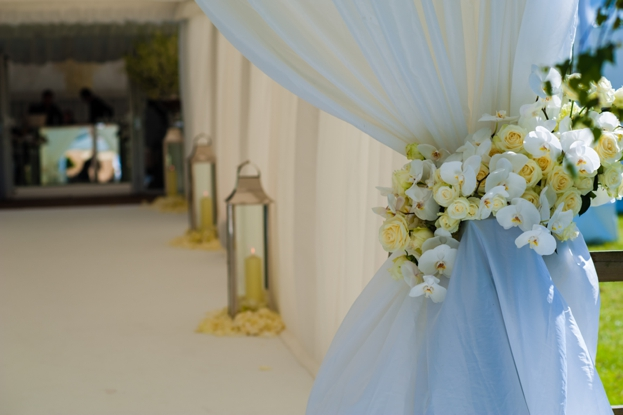 Wedding-Planner-Cambrige-Ely Cathedral-0014