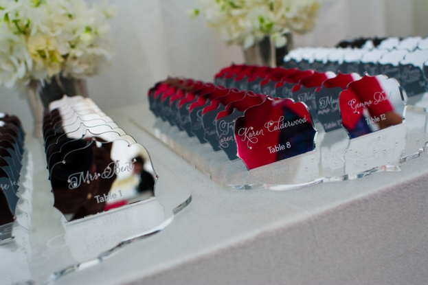 Wedding-Planner-Cambrige-Ely Cathedral-0017