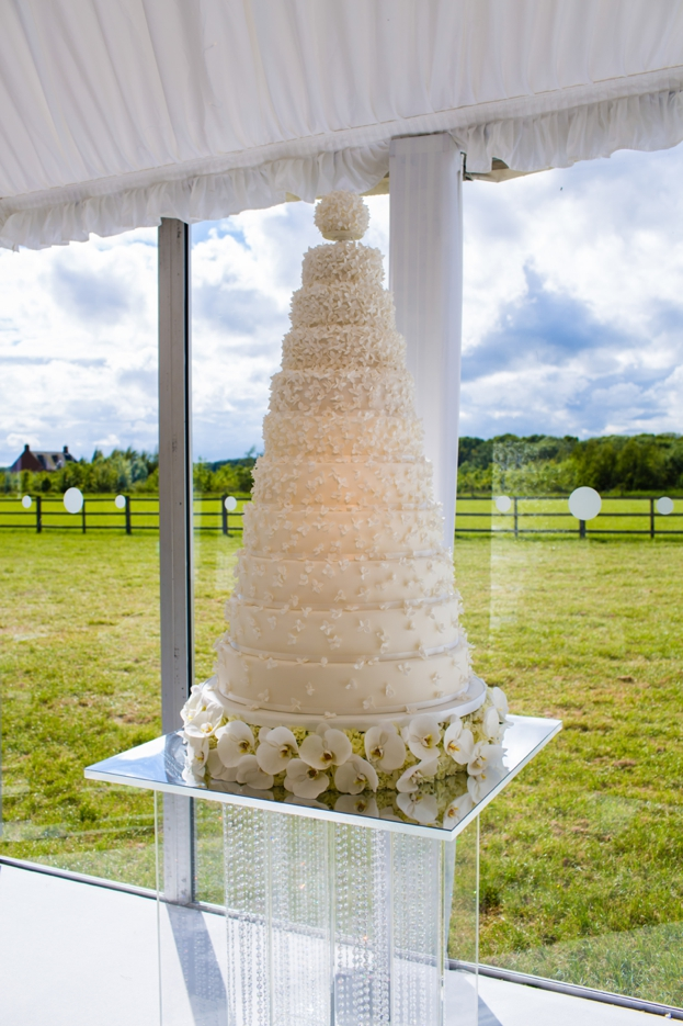 Wedding-Planner-Cambrige-Ely Cathedral-0018