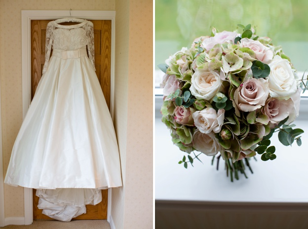 Hertfordshire Wedding Planners