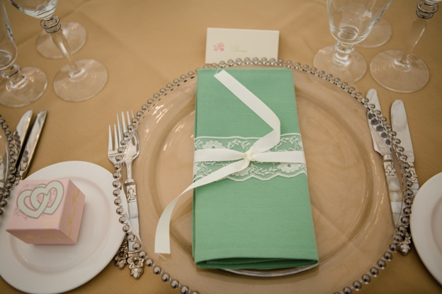 Hertfordshire-luxury-wedding-planner-uk-0016