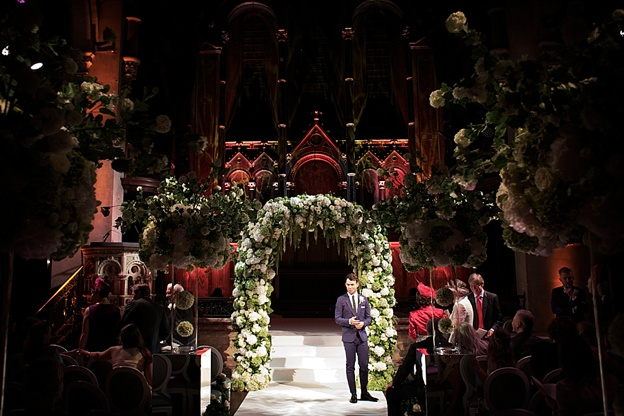 WEDDING-AT-ONE-MAYFAIR-LONDON-PLANNER-0010