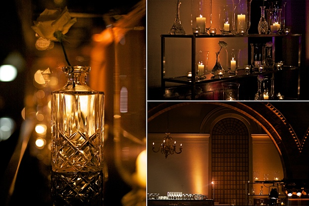 WEDDING-AT-ONE-MAYFAIR-LONDON-PLANNER-0016