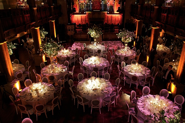 WEDDING-AT-ONE-MAYFAIR-LONDON-PLANNER-0019
