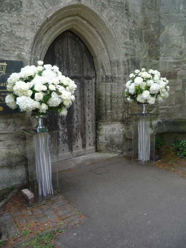 Weding-at-Wroxall-Abbey-Estate-0006