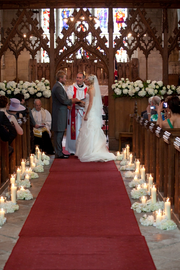 Weding-at-Wroxall-Abbey-Estate-0009