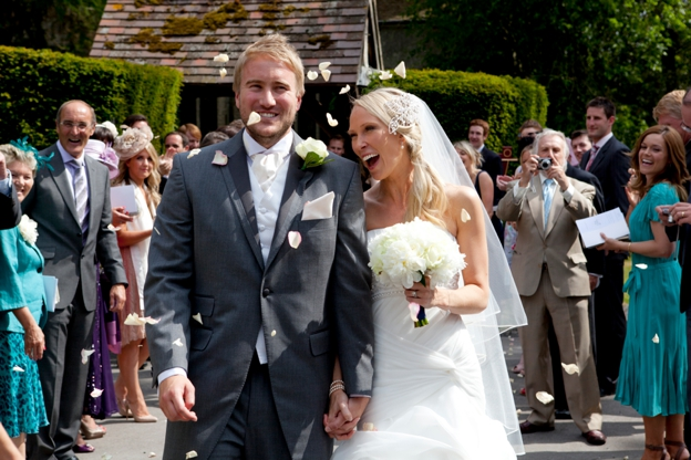 Weding-at-Wroxall-Abbey-Estate-0010