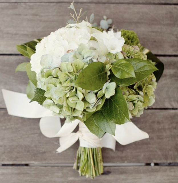 Wedding Flowers Meaning: Top 10 Spring Wedding Flowers And Their Meanings
