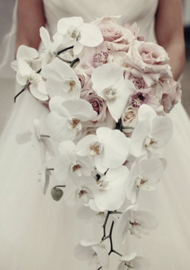 Orchids-tulleandchantilly-springflowers-justbespoke