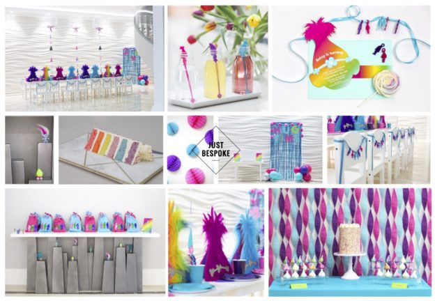 trolls-birthday-party-children-colour