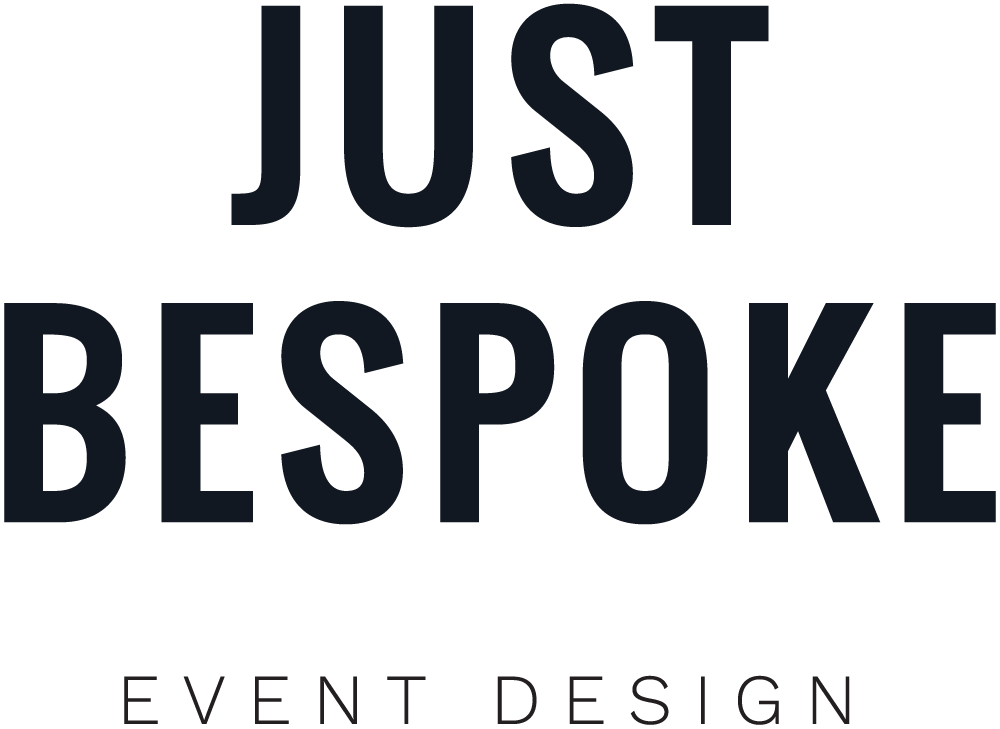 Just Bespoke - Event Design