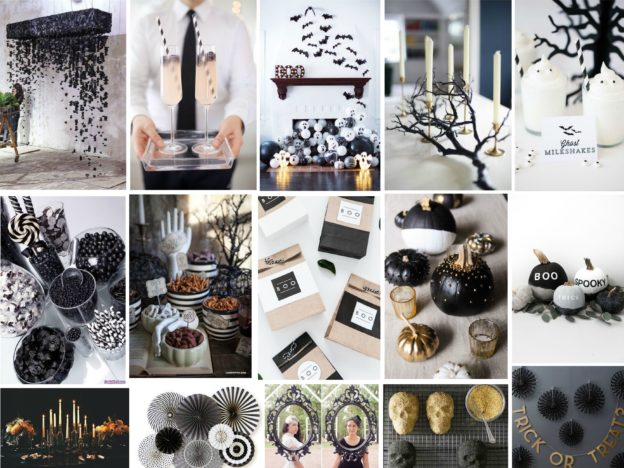 Monochrome_Halloween_Party_Inspiration